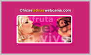 chicaslatinaswebcams.com