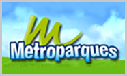metroparques.gov.co
